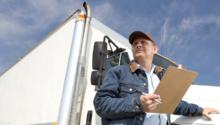 Obligațiile lucrătorilor care conduc autovehiculele angajatorului