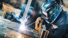 Instructaj special pentru angajați în cazul lucrărilor periculoase