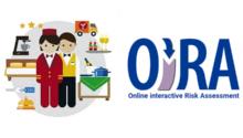 OSHA prezintă un nou instrument online de evaluare a riscurilor din sectorul HORECA