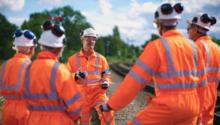 Cerințele Legii SSM pentru punctele de lucru nou înființate