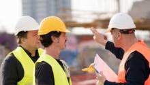 Atribuții și obligații pentru conducătorul locului de muncă
