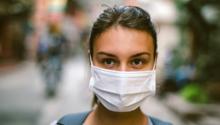 EU-OSHA: despre Coronavirus, siguranță și sănătate la locul de muncă
