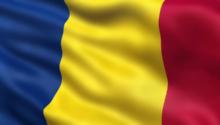 Noi măsuri anunțate de autoritățile  din România în lupta cu COVID-19