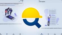 Ministerul Muncii și Protecției Sociale pregătește lansarea aplicației mobile pentru evidența zilierilor
