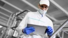 Amenzi record aplicate pentru neregulile SSM descoperite în ultimele două luni