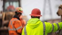 Informare pentru angajatori și lucrători în vederea revenirii la locul de muncă